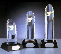 光学硝子(オプティカルガラス)